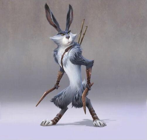 File:Bunny Tim Lamb.jpg