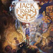 GuardianOfChildhood-JackFrost