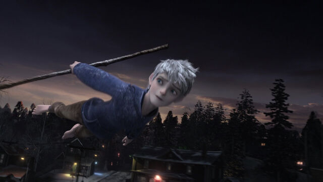 File:Rise-guardians-disneyscreencaps.com-6442.jpg