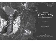 Book-Toothiana
