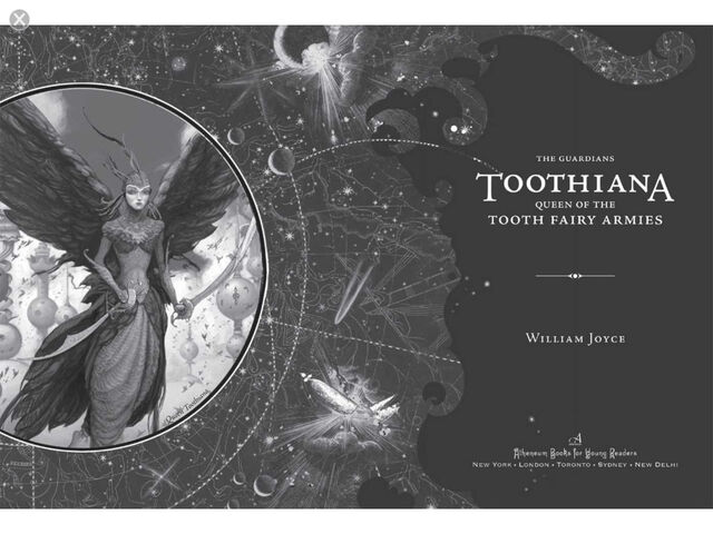 File:Book-Toothiana.jpg