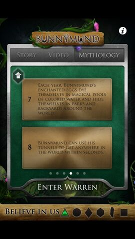 File:Bunny-Myth5.jpg