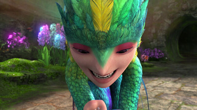 File:Rise-guardians-disneyscreencaps.com-6030.jpg