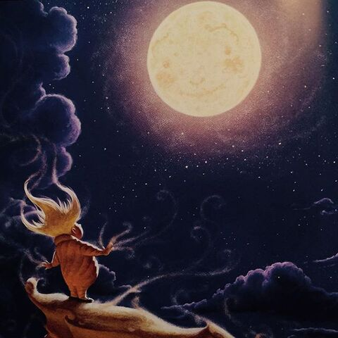 File:Sandman and Man in Moon close up.jpg