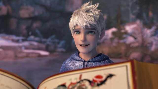 File:Rise-guardians-disneyscreencaps.com-10120.jpg