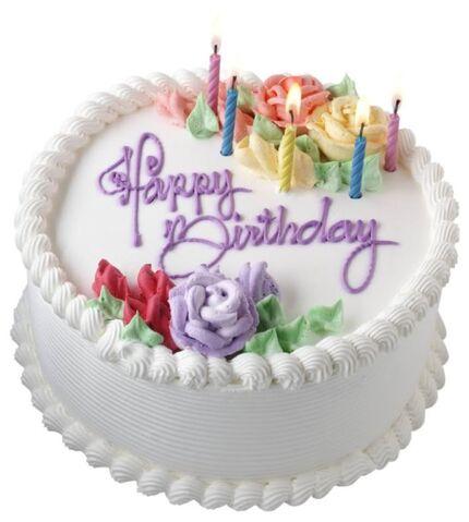 File:Big birthday cake.jpg