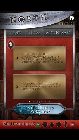 File:North-Myth.jpg