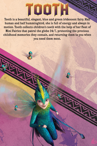 File:ROTG-Tooth's Card.png