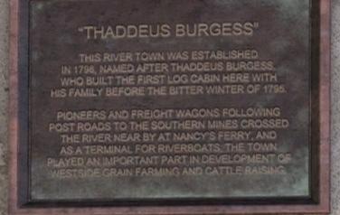 File:Burgess Plate.jpg