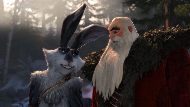 File:Bunny 10.jpg