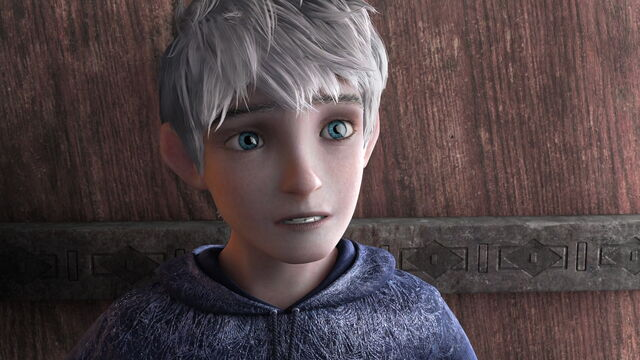 File:Rise-guardians-disneyscreencaps.com-5782.jpg