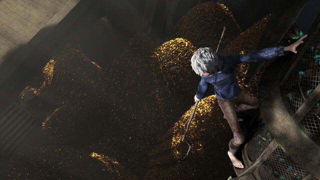 File:Rise-guardians-disneyscreencaps.com-6580.jpg