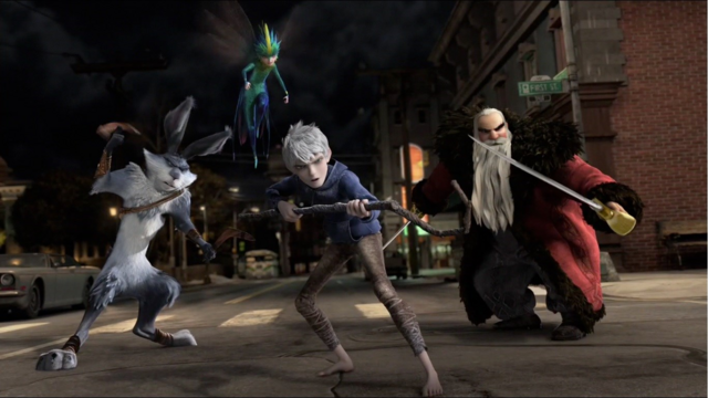 File:Rise of guardians 6.png