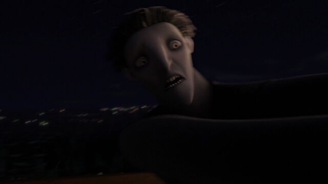 File:Rise-guardians-disneyscreencaps.com-5196.jpg