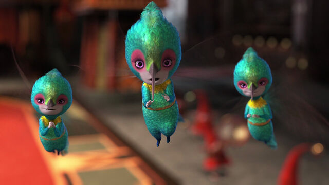 File:Rise-guardians-disneyscreencaps com-2429.jpg