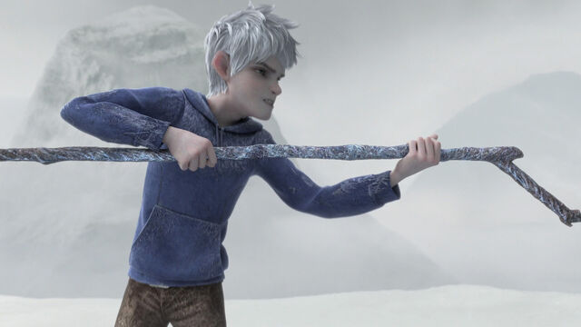 File:Rise-guardians-disneyscreencaps.com-7458.jpg