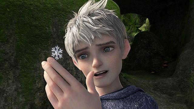 File:Jack creates a snowflake.png