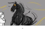 Cupcake's Unicorn 2