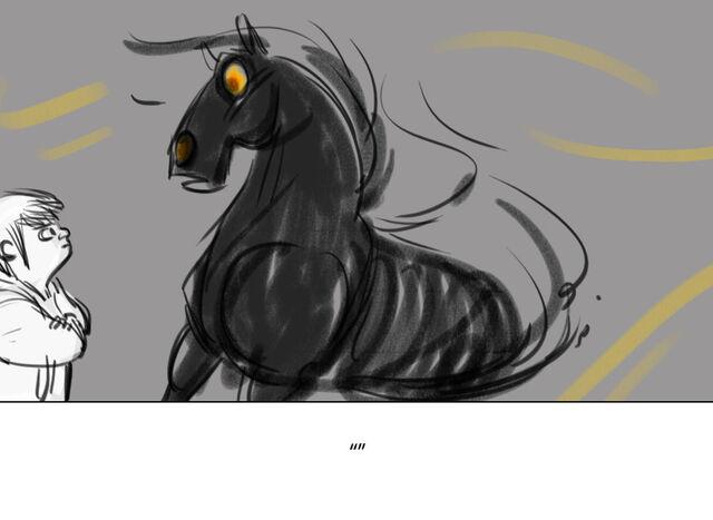 File:Cupcake's Unicorn 2.jpg