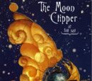 Moon Clipper