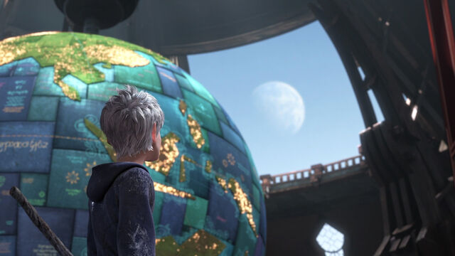 File:Rise-guardians-disneyscreencaps.com-2611.jpg