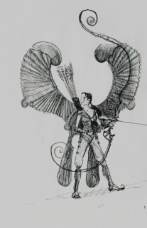File:Rise of the guardians art character design 122.jpg
