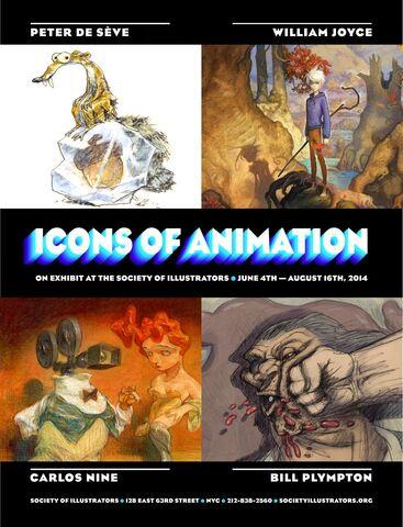 File:IconsofAnimation2.jpeg