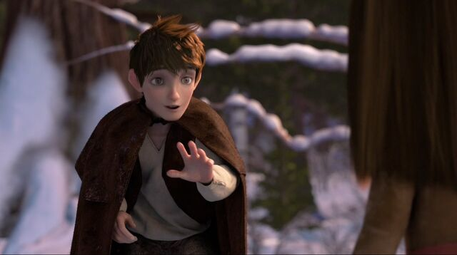 File:Jack Frost as a human (3).jpg
