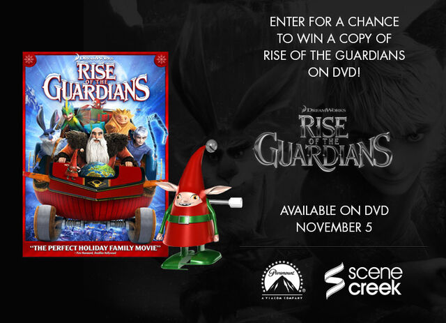 File:RISE-OF-THE-GUARDIANS-DVD.jpg
