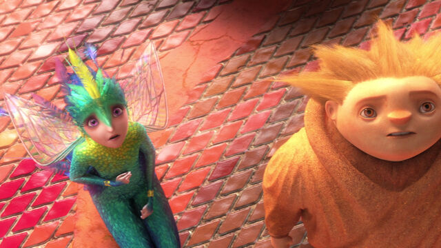 File:Rise-guardians-disneyscreencaps.com-3917.jpg