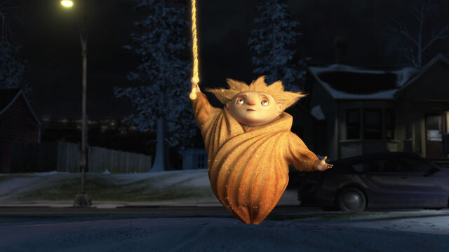 File:Rise-guardians-disneyscreencaps com-9646.jpg
