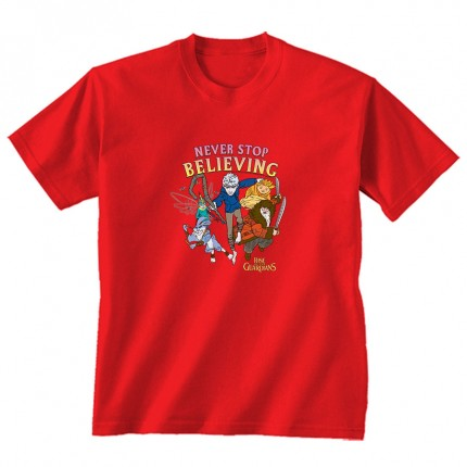 File:Never-stop-believing-youth-tee-01.4.jpg