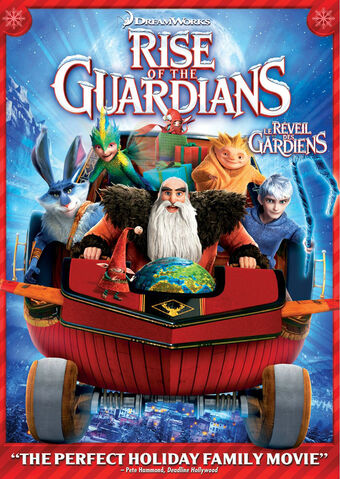 File:RISE-OF-THE-GUARDIANS-HOLIDAY-EDITION.jpg