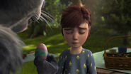 Rise-guardians-disneyscreencaps.com-6894