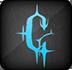 Guardians G symbol