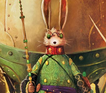 File:Bunnymund in the books.png