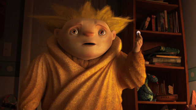 File:Rise-guardians-disneyscreencaps com-4530.jpg