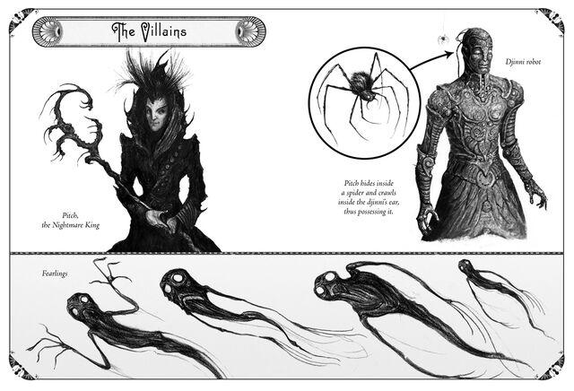File:Bunny's Villians.jpg