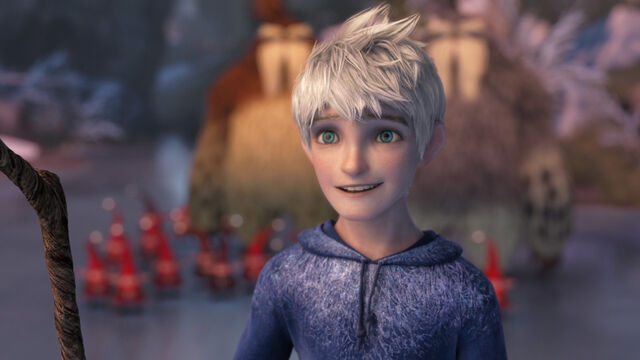 File:Rise-guardians-disneyscreencaps.com-10144.jpg