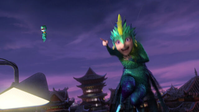 File:Rise-guardians-disneyscreencaps com-4347.jpg