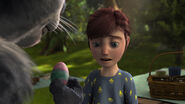 Rise-guardians-disneyscreencaps.com-6893