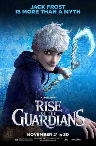 File:Jack Frost (Poster 1).jpg