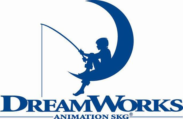 File:Dreamworks.jpg