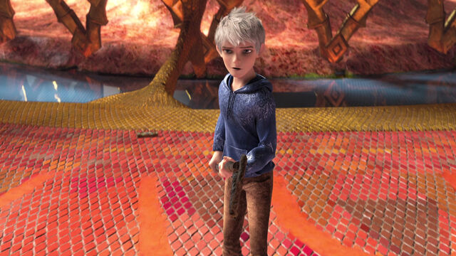 File:Rise-guardians-disneyscreencaps.com-3660.jpg