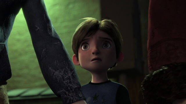 File:Rise-guardians-disneyscreencaps.com-8892.jpg