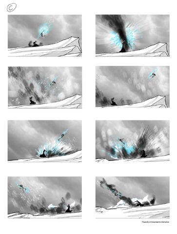 File:Unused storyboard Antartica 3.jpg