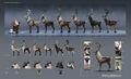 012 reindeers1.jpg