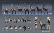 012 reindeers1