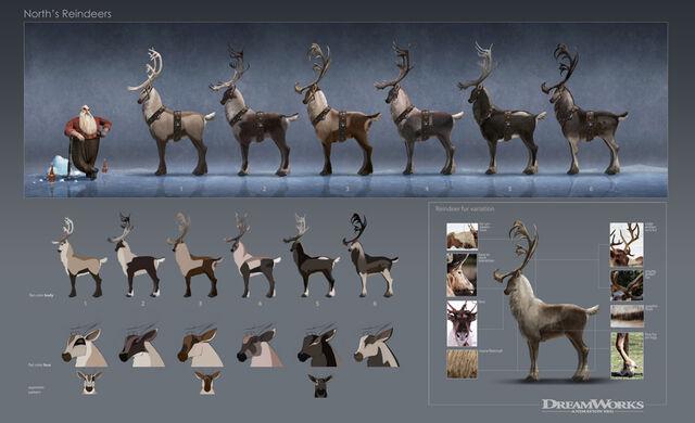 File:012 reindeers1.jpg