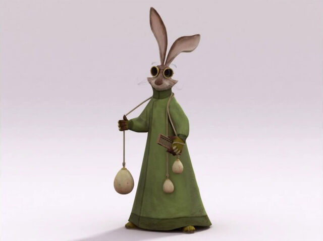 File:Rise of the guardians art character design 117.jpg